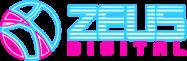 Zeusnet